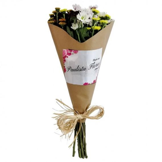 Candor Bouquet