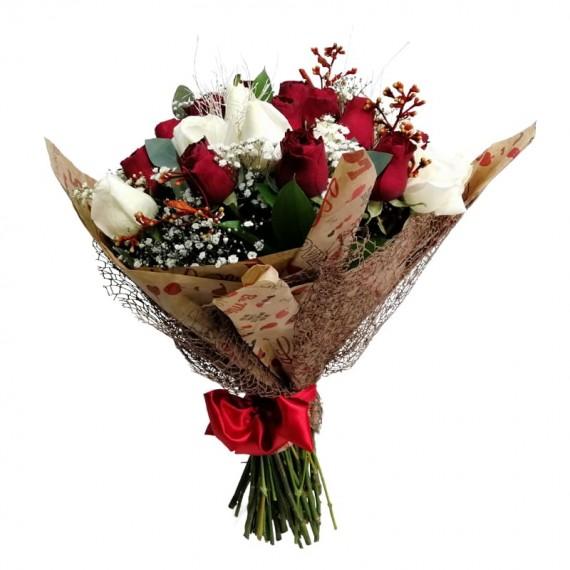 Primor Roses Bouquet