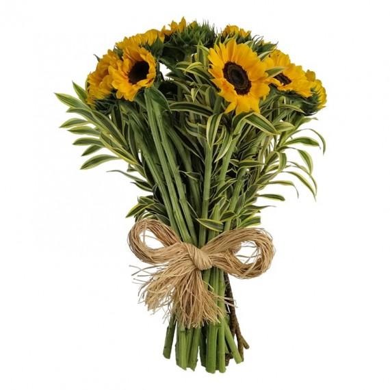 Sunbeam Bouquet I