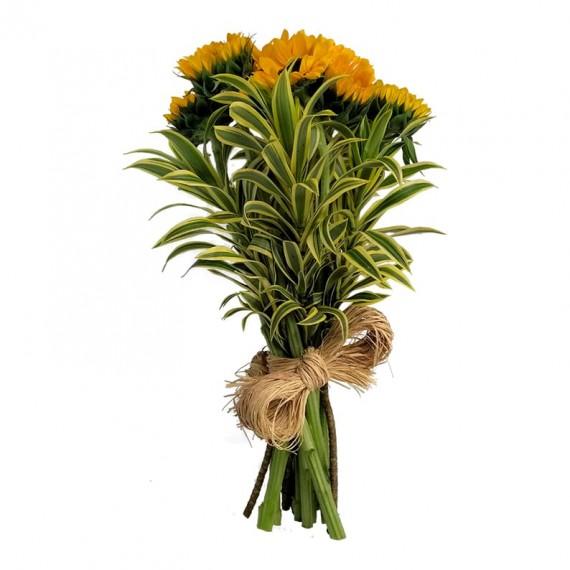 Sunbeam Bouquet II