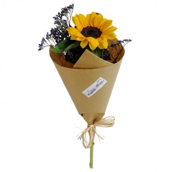 Solar Bouquet