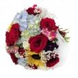 True Charm Bouquet