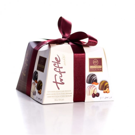 Assorted Chocolates Elit Gourmet Collection I