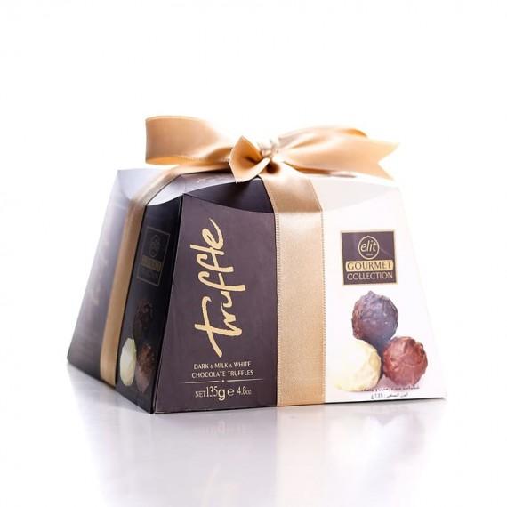 Assorted Chocolates Elit Gourmet Collection II