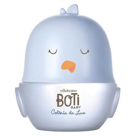 Boti Baby Colônia Lua 100ml - Boticário