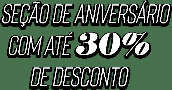 data/banners/banner-full/banner-aniversario/pt-escrita-2.png