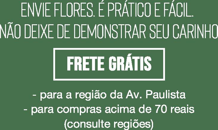 data/banners/banner-full/banner-frete-ptbr/banner-frete-03-2020/pt-escrita.png