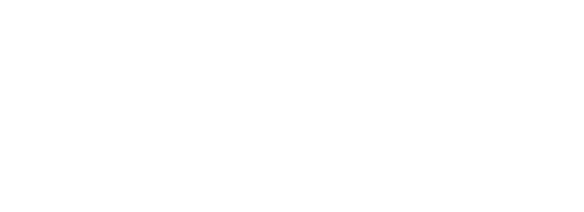 data/banners/banner-full/complemente-dia-das-maes/2-pt-escrita.png