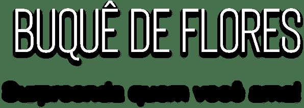 data/banners/banner-mobile/novo-banner-buque/pt-escrita-buque.png